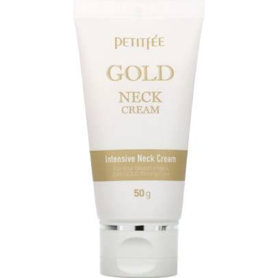أفضل 11 كريم جولد للبشرة Gold Cream – كريمات الذهب للوجه