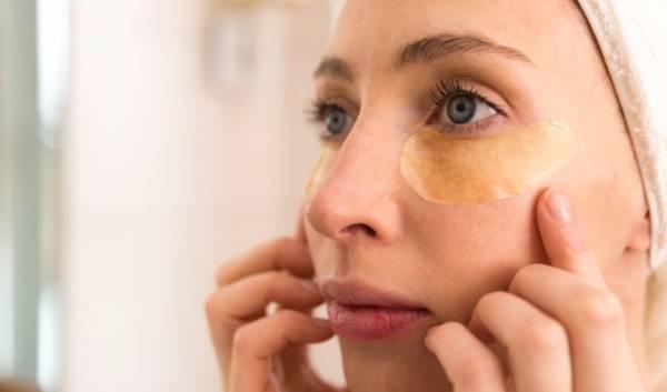 8 نصائح للحفاظ على شباب الوجه من التجاعيد مع أفضل المنتجات